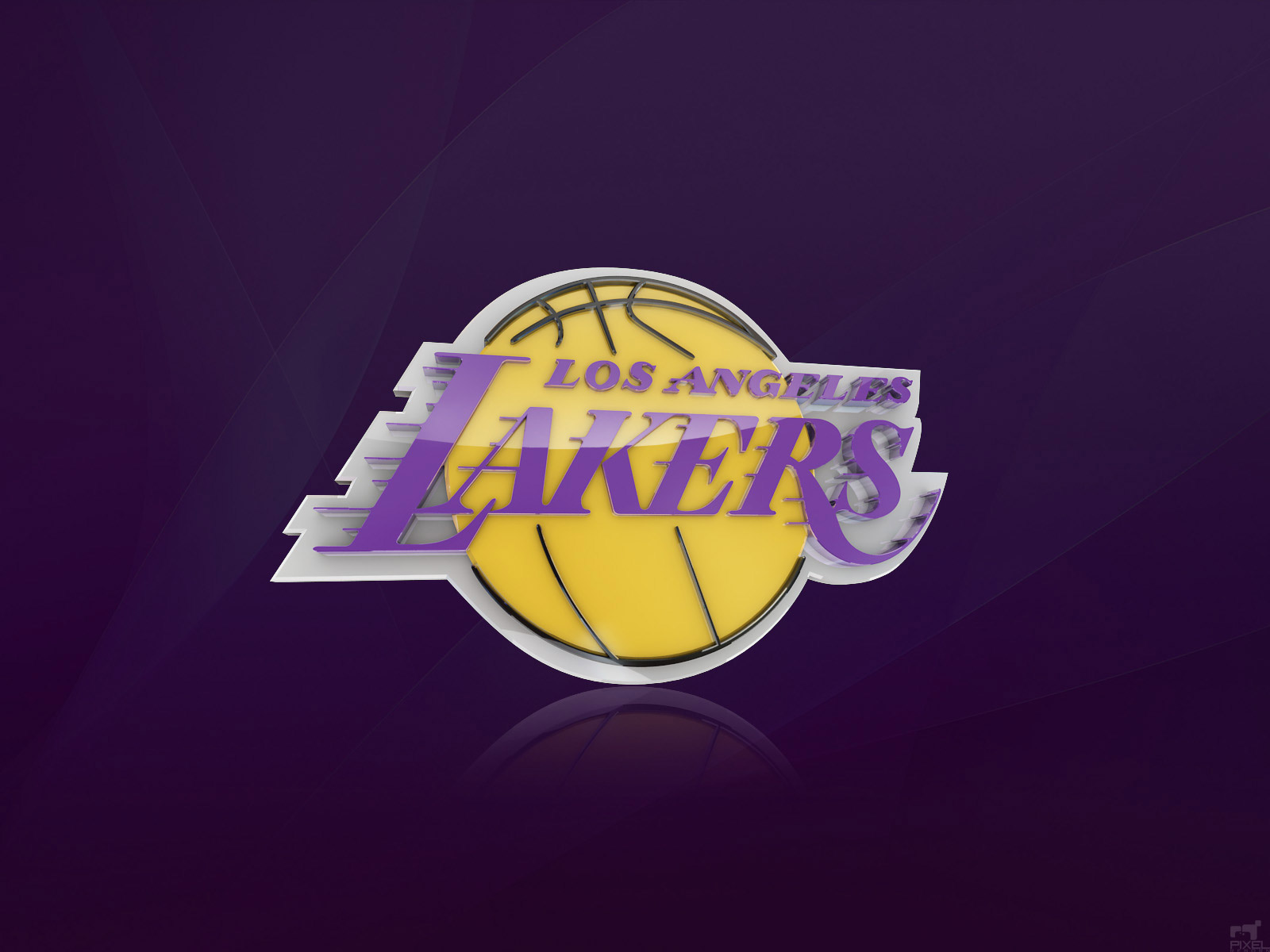 http://1.bp.blogspot.com/-OGjHtCV8JA4/UXCRBWQG_fI/AAAAAAAAaPY/ZgUkdOHjdqY/s1600/la-lakers-d-logo-wallpaper.jpg