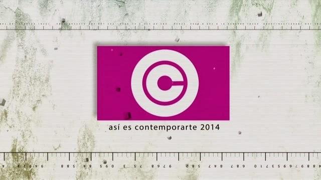 http://contemporarte.org/bases/