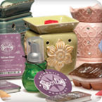 Scentsy Products !