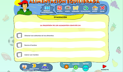 http://www.educarm.es/cnice/epssd3/sd3_00_00.html