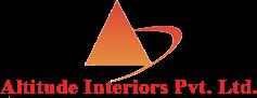 Corporate Interiors, Interior Designers in Delhi, Architects, Modular Office Furniture, Of
