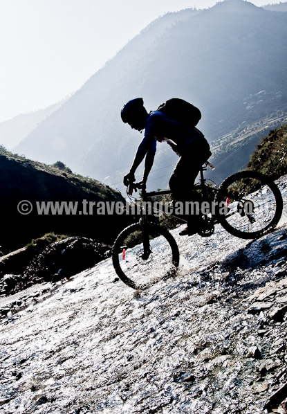 Glimpses of Mountain Terrain Biking in Himacal Pradesh - A pure PHOTO JOURNEY from 2010 to 2011, Agricuture, Early Morning, Farmer's Market, Fields, Hard Work, Himachal Pradesh, himalayas, People, Sunset, bike, Bike and Hike, Colorful, Cycling, Hills, Himachal Pradesh, himalayas, Mountain Terrain Biking, MTB Himachal 2010, Panning, Riders, Valley