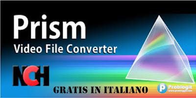 Aplikasi Converter Video / Pengubah Format Video Terbaik Untuk PC/Laptop