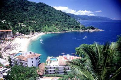 Puerto Vallarta - México - que visitar