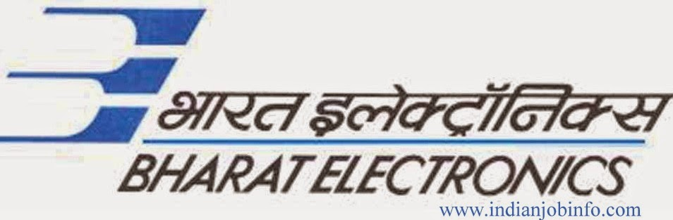 Bharat electronics limited recruitment