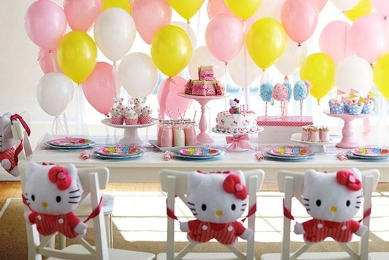 http://1.bp.blogspot.com/-OGpSy9YtZqs/Ve5-U7DtgCI/AAAAAAAABJI/EL9mX-4otkk/s1600/Dekorasi+Ulang+Tahun+Anak+Perempuan+Tema+Hello+Kitty.jpg