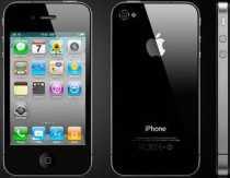 El iPhone 4S llegó al millón de equipos reservados