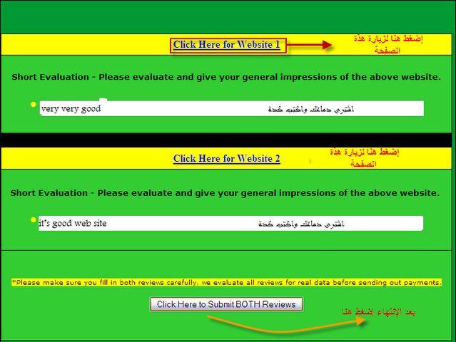 إربح موقع AWSurveys الشرح بالصور اثبات الدفع والمصداقية,بوابة 2013 Image6.jpg