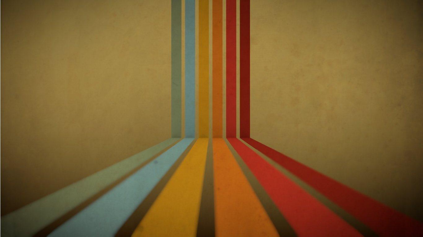 http://1.bp.blogspot.com/-OGq7XR3Fjr8/T8OcBY9qflI/AAAAAAAAFro/DCg3CIxLq8M/s1600/abstract-rainbow-lines-1366x768.jpg