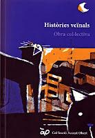 Històries Veïnals (obra col·lectiva)