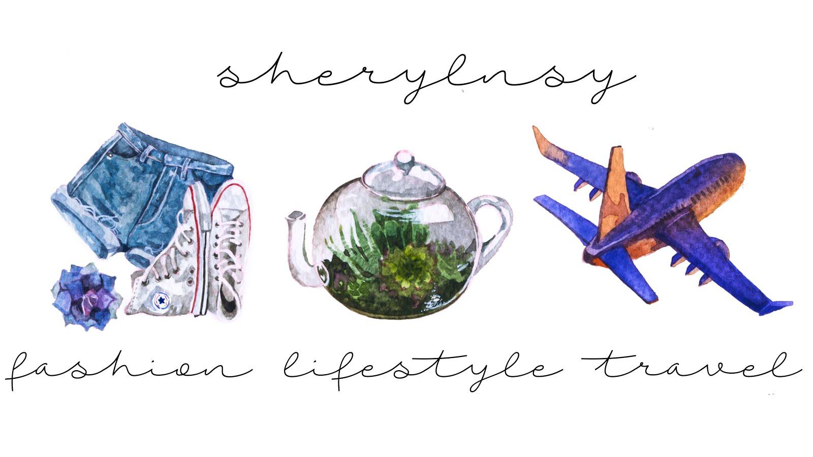 SHERYLNSY
