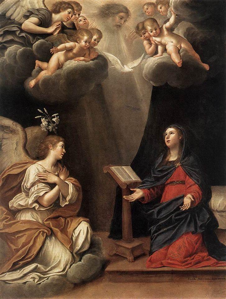Doce Coração de Maria, Seja a nossa salvação.