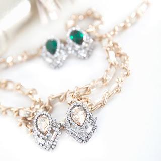 http://elleez.eu/de/accessoires/2188-elleez-earrings-e112.html
