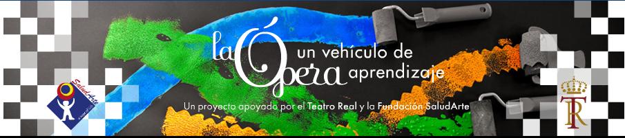Web Proyecto LÓVA