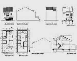 Rumah minimalis nampaknya saat ini memang tengah menjadi sebuah hal yang wajib dimiliki oleh sebagian besar masyarakat Indonesia.