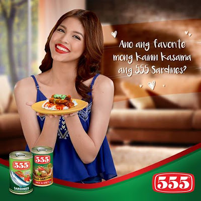 555 Fried Ng Barangay Cooking Showdown