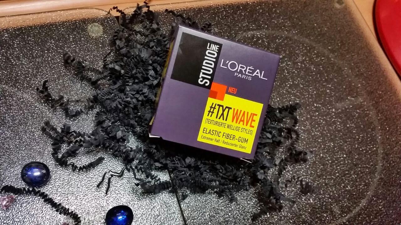 Das Rezept für den Haarwuchs und von ihrem Vorfall in