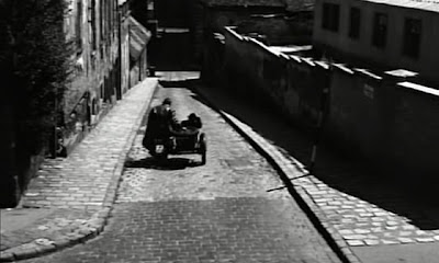 Father / Apa (1966)