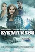 Eyewitness (Testigo presencial) (2015) ()
