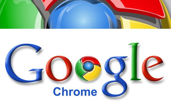 ����� ���� ������ Google Chrome 20.0.1132.57