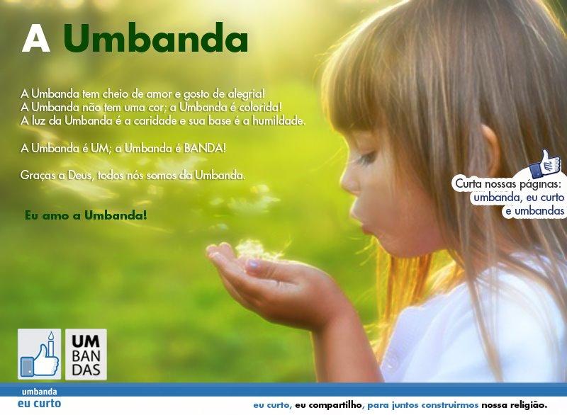Famosos UMBANDA ESTUDO DT79