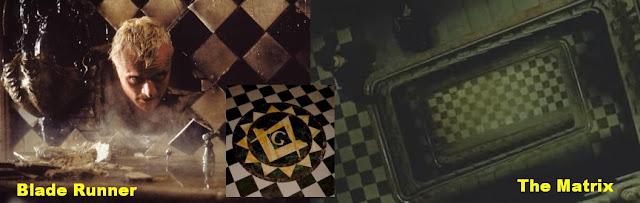 http://1.bp.blogspot.com/-OH0A5NCbp0Y/Uinky92rgWI/AAAAAAAAdYk/GZe3I11Aohg/s640/blade+runner+matrix+tessellation.jpg