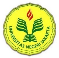 Universitas Negeri Jakarta