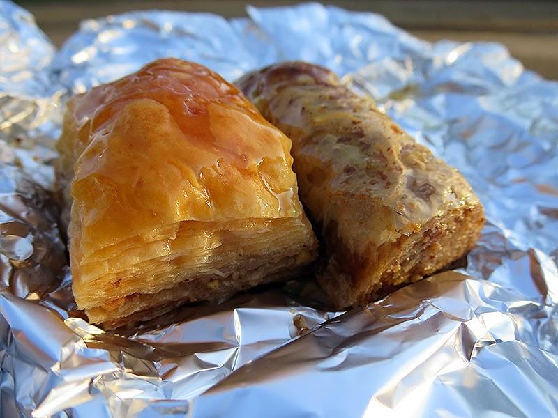 Pasha_Bakery_baklava