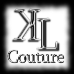 KL COUTURE Main Store