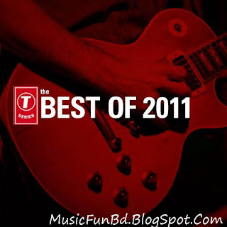 best of 2011 mp3 download