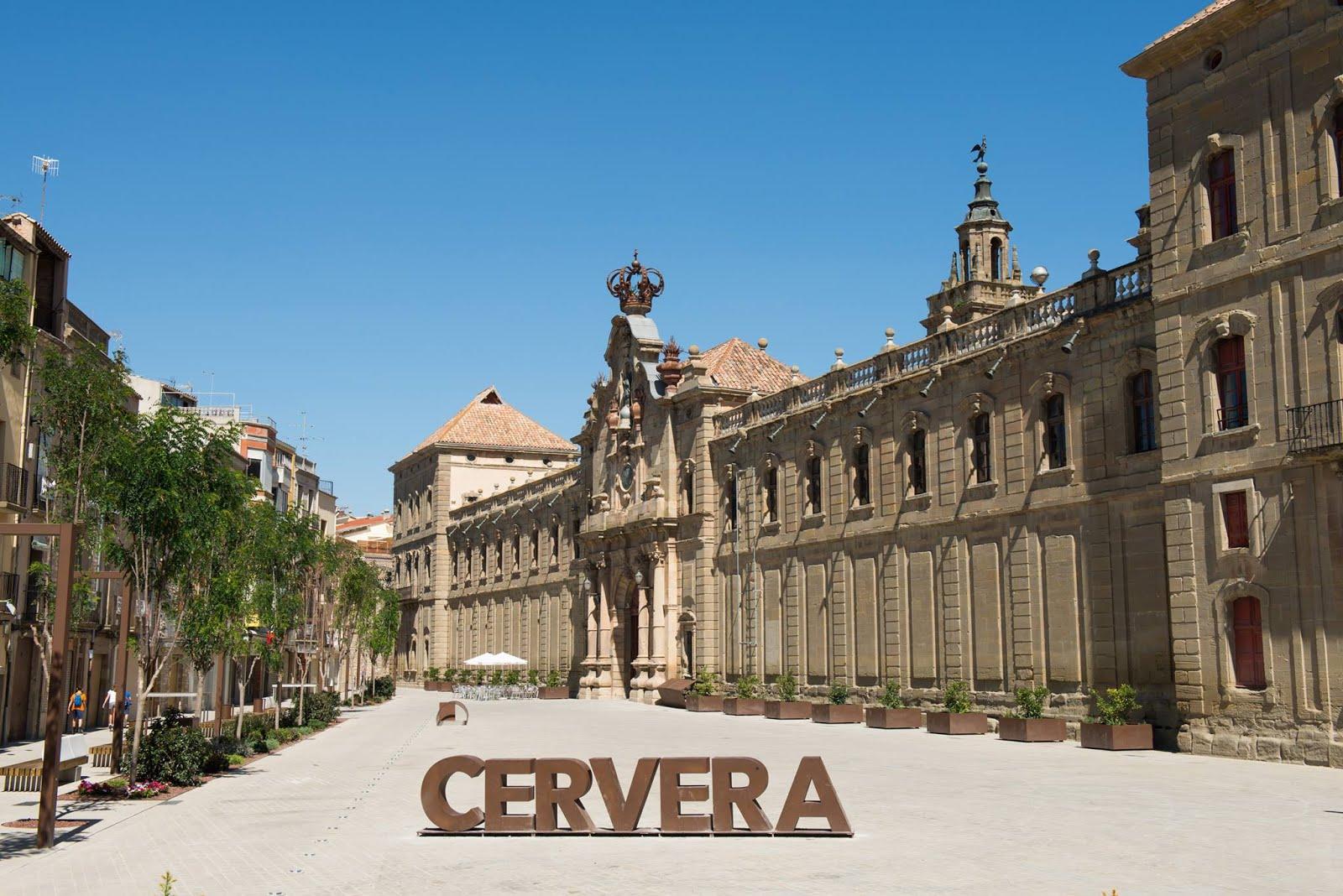 CERVERA 3