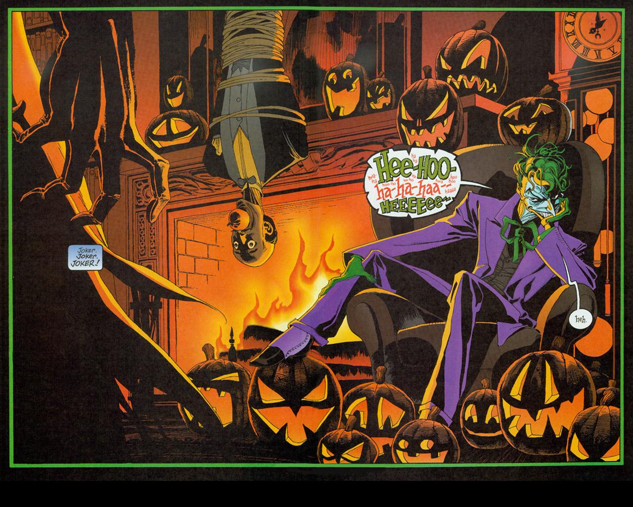 http://1.bp.blogspot.com/-OH7CqC9C6UY/UFB9spFgaKI/AAAAAAAAAY0/maeLc0LerAs/s1600/joker-wishing-happy-halloween.jpeg