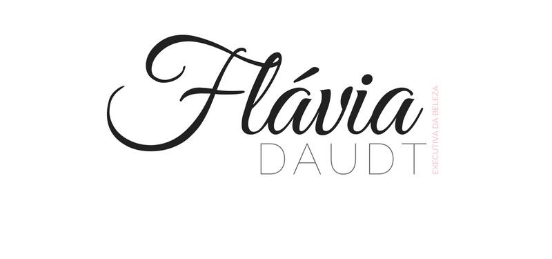 Flávia Daudt