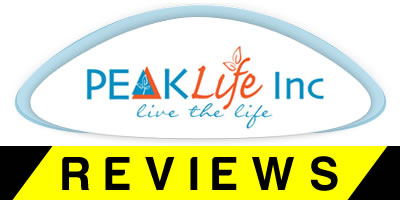 PeakLife Monoline Member's Review