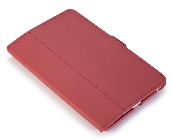 Speck FitFolio Google Nexus 7 Case