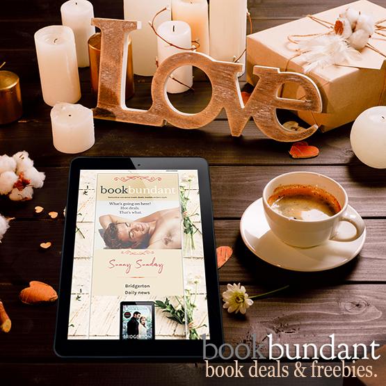Bookbundant
