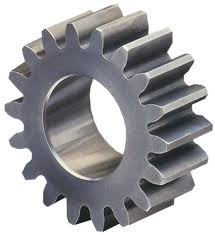 Mechanical Enginering