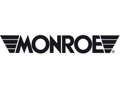 Stiri Auto Monroe Amortizoare Arcuri Elicoidale