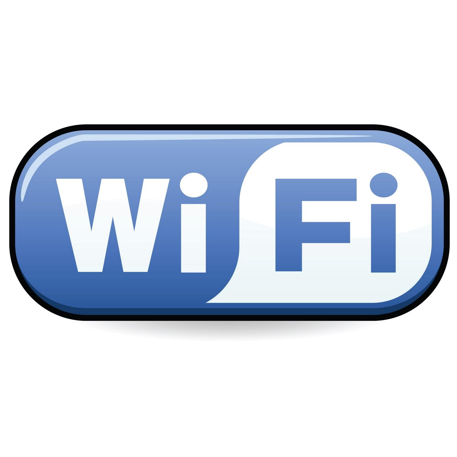 http://1.bp.blogspot.com/-OHAn5l02P4g/TuzMbIOoLyI/AAAAAAAAAPE/ZZwdyRznTRQ/s1600/blue_wifi.jpg