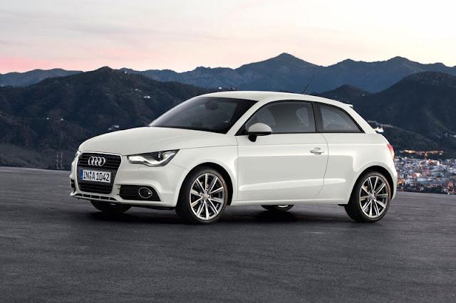 2011-Audi-A1-Coupe-Wallpaper