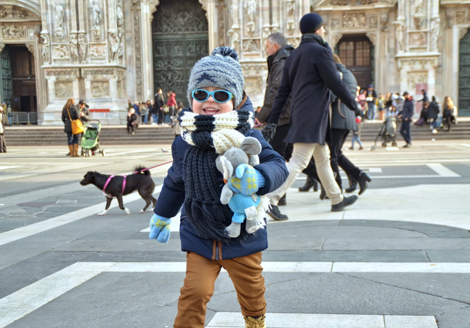 toddler-sunglasses-milan-city
