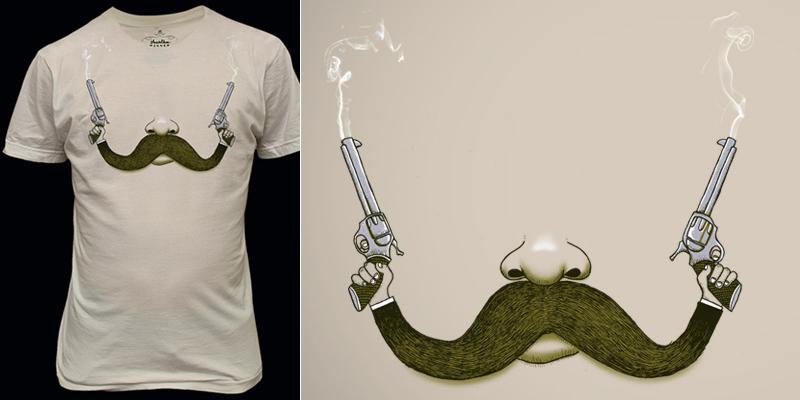 Funny tshirt ideas readitt the e magazine for T shirt creative design