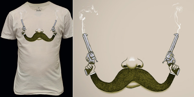 creative tshirt design ideas