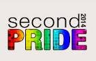 Second Pride