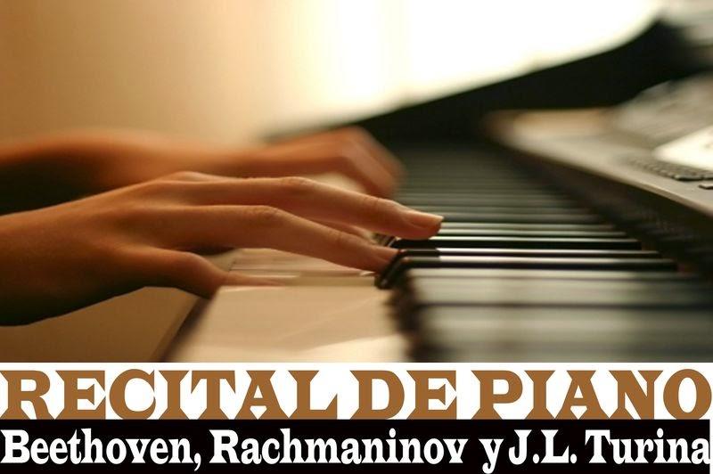 Agenda cultural de armilla agosto 2014 for Casa piano cotizacion