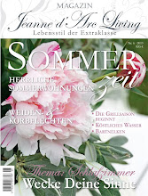 JDL Magazin Nr. 6 / 2013 oder
