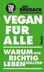 http://www.amazon.de/Vegan-f%C3%BCr-alle-richtig-sollten/dp/349205630X/ref=cm_cr_pr_product_top