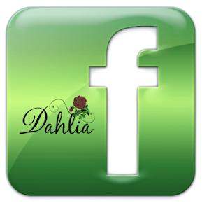 Dahlia på Facebook!