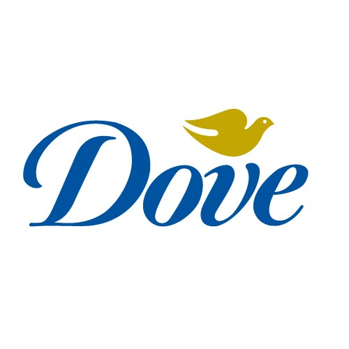 dove evolution of a brand free article Dove: evolution of a brand  pdf hardcopy black & white  examines the  evolution of dove from functional brand to a brand with a point of.
