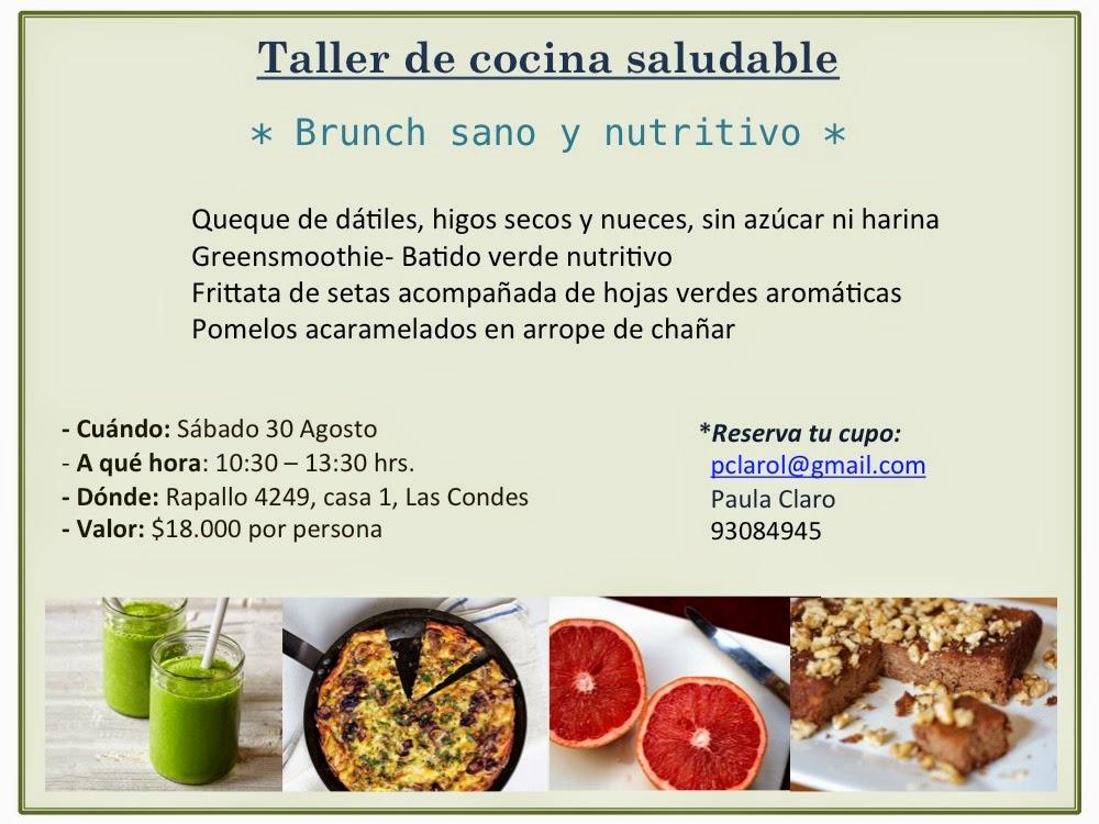 http://empezarporlofresco.blogspot.com/2014/08/clases-de-cocina-sabado-30-de-agosto.html